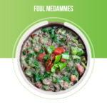EatHeal new E-menu-For website22