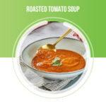 EatHeal new E-menu-For website24