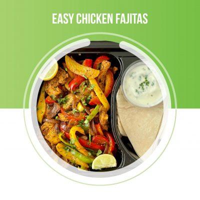 EatHeal new E-menu-For website16