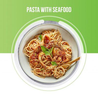 EatHeal new E-menu-For website2