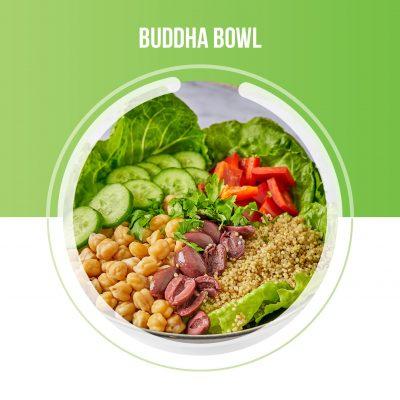 EatHeal new E-menu-For website23