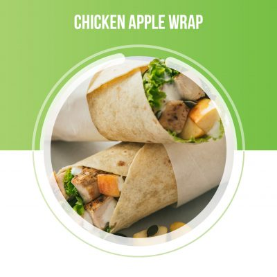 EatHeal new E-menu-For website25