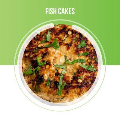 EatHeal new E-menu-For website4