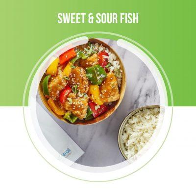 EatHeal new E-menu-For website9